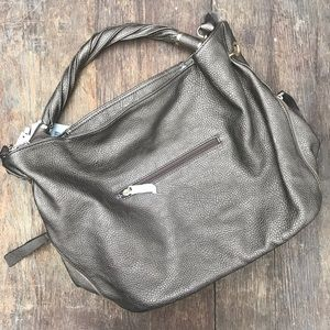 9e5d9b309551 Handbag Republic purse with 2 strap options 318